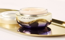 Shiseido Vital perfection  Uplifting and firming